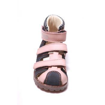 Mrugała 1188 sandał...