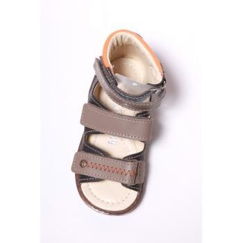 Mrugała 1199 sandał...
