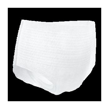 Tena Pants Plus XL '12...