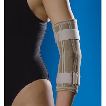 AnatomicHelp 3066...
