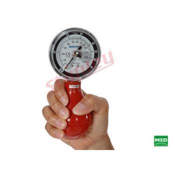 Dynanometr pneumatyczny -...