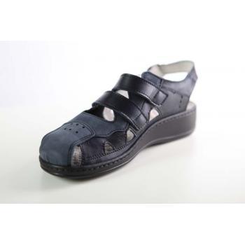 Tripol 500/1 sandały...