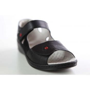 Tripol 540 sandały damskie...