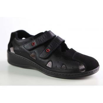 Tripol 500 sandały damskie...