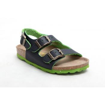 Genuins Congo sandały...