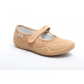 Dr Orto - Befado buty dla...