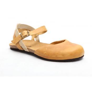 Grunland Demy sandały damski