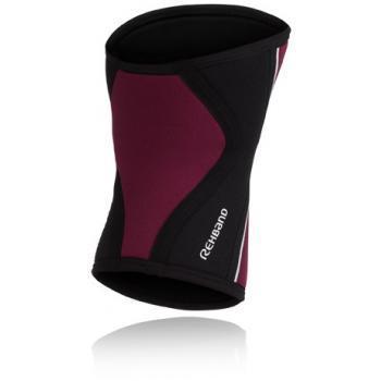 Rehband Orteza kolana Rx - 5mm
