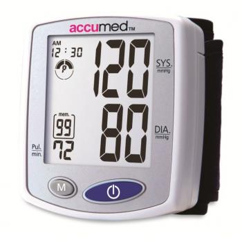 Accumed BC 351...