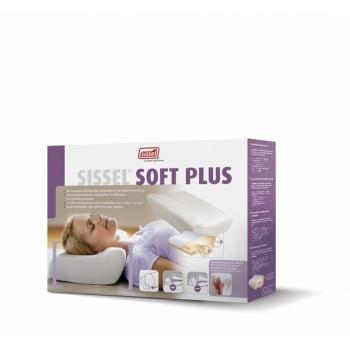 Sissel Poduszka Soft Plus