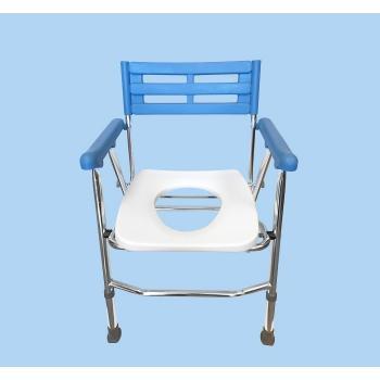ARmedical Krzesło...