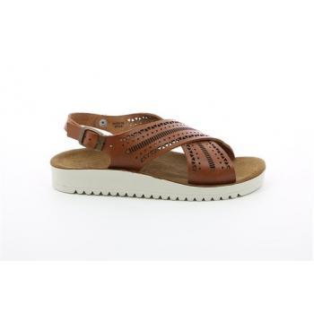 Grunland Grek sandały damskie