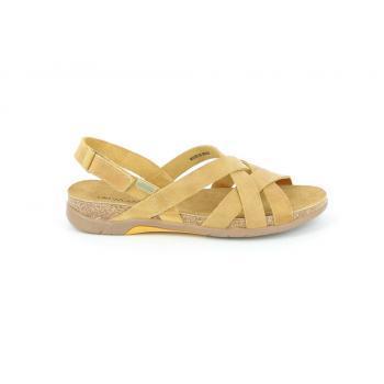 Grunland Omei Ocra sandały...