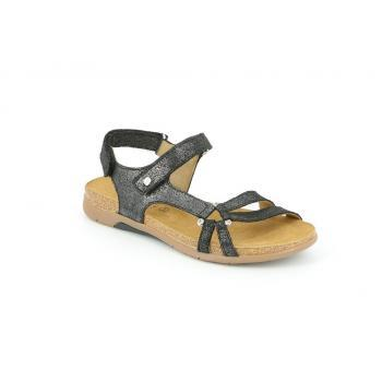 Grunland Omei sandały...