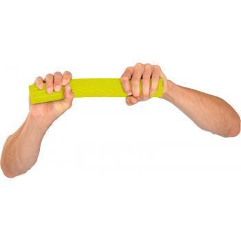 MoVeS Bar elastyczny wałek...