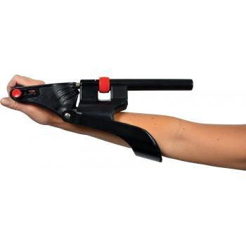 MoVeS Manus Wrist Exerciser...