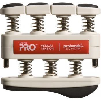 MSD Prohands Pro Przyrząd...