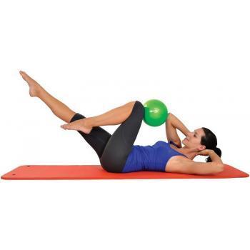 MSD Piłka do pilatesu miękka