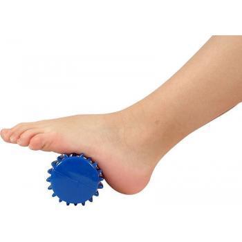 MSD Wałek jeżowy do masażu