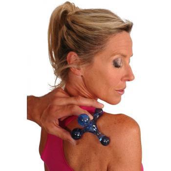 MSD Przyrząd do masażu...