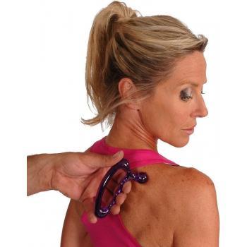 MSD Przyżąd do masażu Index...