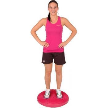 MSD Trener balansowy 60 cm