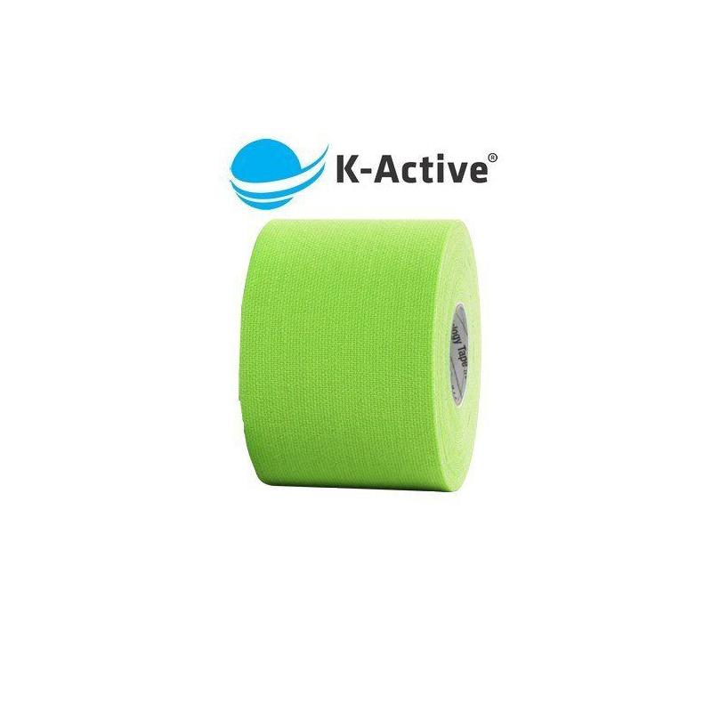 k-active-tape-tasmy-do-kinesiotapingu-5m
