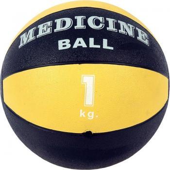MSD Piłka lekarska standardowa
