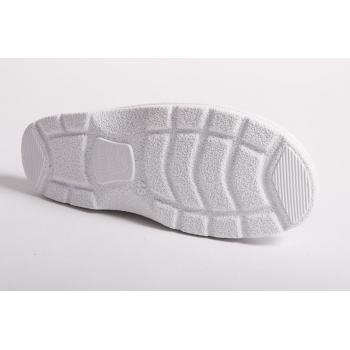 Promedyk obuwie męskie