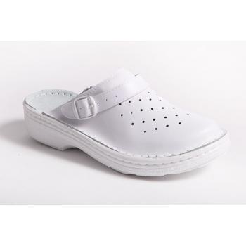 Promedyk obuwie damskie