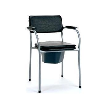 Vermeiren Krzesło toaletowe...