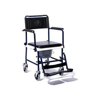 Vermeiren Wózek 139