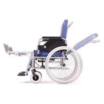 Vermeiren Wózek 9300