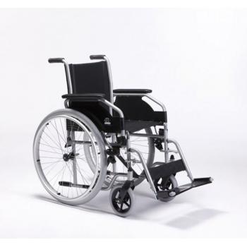 Vermeiren Wózek 708D
