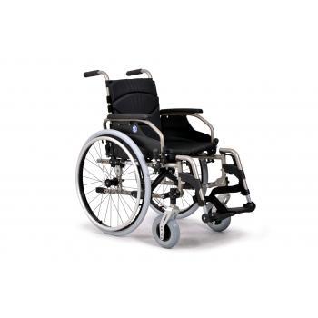 Vermeiren Wózek V300