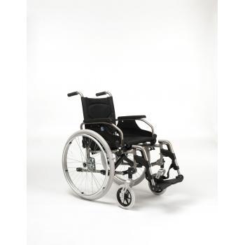 Vermeiren Wózek V200
