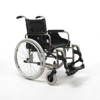 Vermeiren Wózek V100