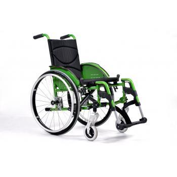 Vermeiren Wózek V200 GO