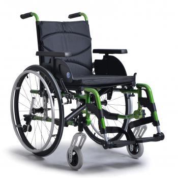 Vermeiren Wózek V300 GO (WD)