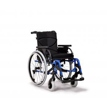 Vermeiren Wózek V300 DL