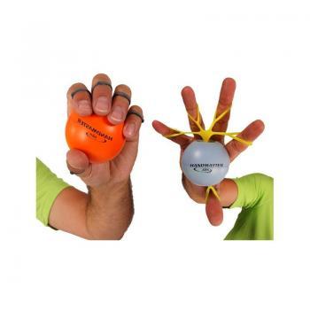 Handmaster Plus™ zestaw...