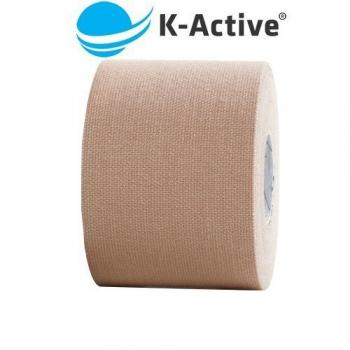 K-Active Tape Taśmy do...