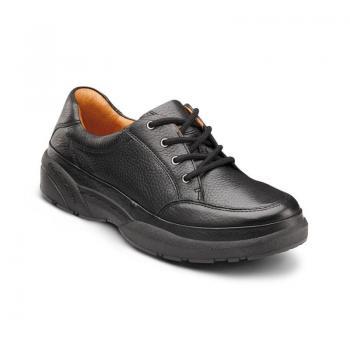 Dr Comfort obuwie męskie...