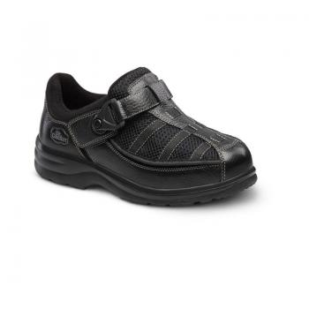 Dr Comfort obuwie damskie...