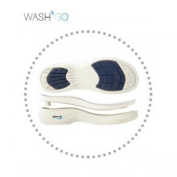 Nursing Care obuwie Wash'Go...