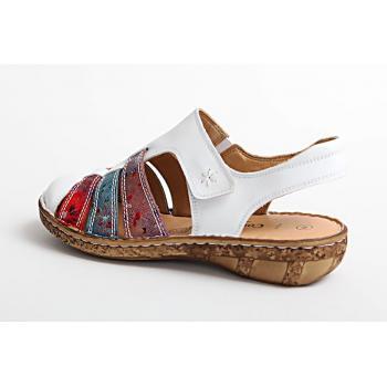 Comfortabel Sandały damskie...