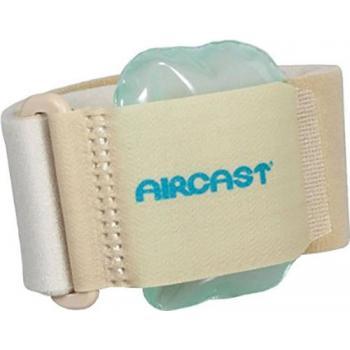 Aircast Opaska na łokieć...
