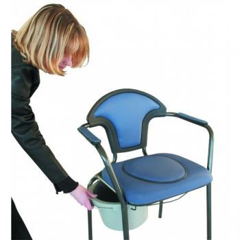 Aston Fotel sanitarny Open