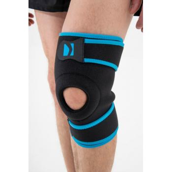 Reh4Mat Stabilizator kolana...