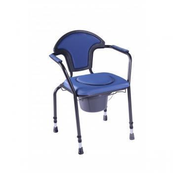 Fotel sanitarny OPEN z...